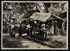 Bali- indonesia-Indonesien-Frau-Girl-City-Kreuzer Emden-Reise-Marine-11