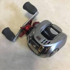 Daiwa TD - Z 103 H type R + TYPE - R + Fishing Reel limited JAPAN