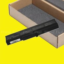 Laptop Battery for Sony Vaio PCG-4G1L PCG-4K1L 6 cell