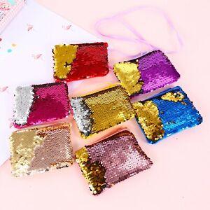 Zipper Purse Bags Women Coin Square Earphone Pouch Portable Purse Pocket Wallet