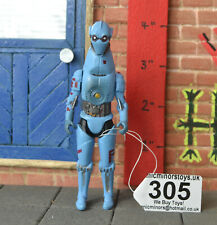 """Star Wars Loose 3.75"""" Action Figure - PZ-4CO Droid - Force Awakens"""