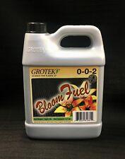 Bloom Fuel by Grotek 1 Ltr.