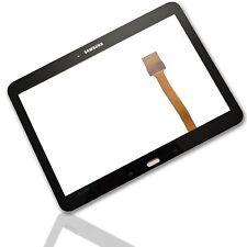 Digitizer-Teile für das Galaxy Tab 4