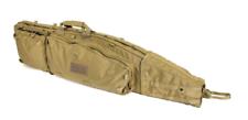 BLACKHAWK! длинный пистолет сумка перетаскивания-Коричневый Койот