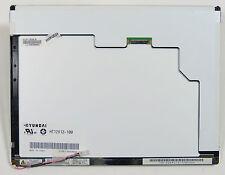 "NEW Hyundai HT12X12-100 Laptop 12.1"" LCD Screen Display - #MC"