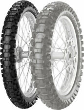 80//100x21 Maxxis Maxx Cross Desert Intermediate Terrain Tire for Yamaha YZ125 1974-2018