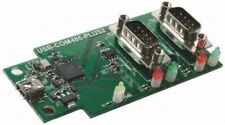 FTDI Chip USB to RS485 (Dual) Adapter Board, USB-COM485-Plus2