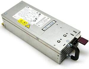 HP ATSN 7001044-Y000 380622-001 379124-001 1000W Power Supply Netzteil