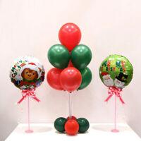 Balloon Support Rack Column Stand Birthday Valentine Day Wedding Party Decor