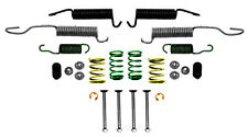 Drum Brake Hardware Kit fits 1964-1975 GMC C15/C1500 Pickup,K15/K1500 Pickup,K15