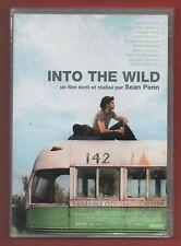 DVD - INTO THE WILD de Sean Penn   (42)