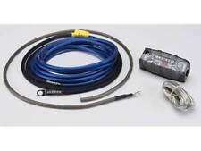 Brand New Kicker Pk8 Power Kit Free Shipping