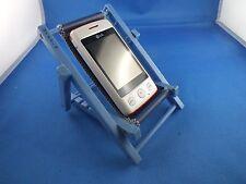 LG t300 COOKIE LITE BIANCO WHITE Senza SIM-lock Cellulare Phone con fotocamera Micro SD Top
