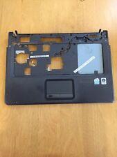 REPOSAMANOS Y Touchpad Para HP Compaq Laptop G7000 466649-001