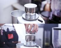 Small Mini Bean Hopper/funnel for Coffee Grinders Mazzer SJ, Macap, Compak