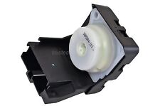 Ignition Starter Switch for Acura RSX Honda Civic