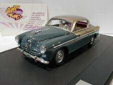 Matrice 40102-081 # ALFA ROMEO 1900 SUPER Boano PRIMAVER anno di costruzione 1956 1:43 NUOVO