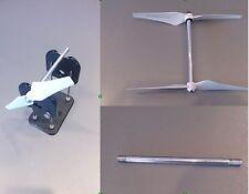 Walkera QR X350 Balance Rod for Balancing Self-Tightening propellers drone