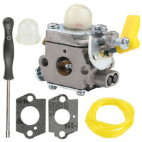 Carburetor Carb For Ryobi RY09550 RY09551 RY09050 RY09050 Blower Vacuum