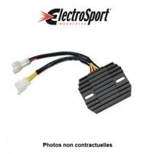 Regulateur quad polaris Electrosport ESR826