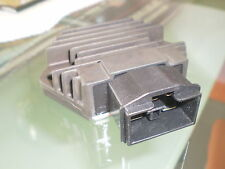 VT750 Régulateur d'alternateur sh691-12 NES125 250 SES125 Régulateur Japon