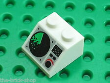 LEGO slope brick ref 3039px5 / Set 6479 10198 5974 6348 6339 6559 6455 6543 6441