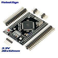 Carte RobotDyn Mega 2560 PRO MINI/ATmega2560-16AU 3.3v 1617Z