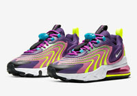 Nike Air Max 270 React SP -50%