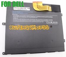 Replacement Battery For DELL Vostro V130 V1300 V13Z 0NTG4J 0PRW6G PRW6G T1G6P PC