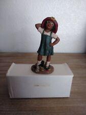 All God'S Children Gina W/ Box #2