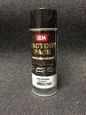 GM Paint Code WA929L CASHMERE  Factory Pack Aerosol (SEM-19453)