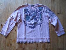 Just -P Portofino Shirt Langarm  Langarmshirt  Mädchen Gr. 116