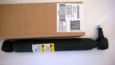 Premium Quality Jeep Wrangler TJ Dual Action Steering Damper NEW