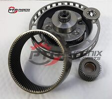 5R55W 5R55S 5R55N Overdrive Planet 28 tooth gear with 38T Sun Gear & Ring Gear