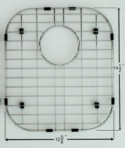 Sink Grid For Sale Ebay