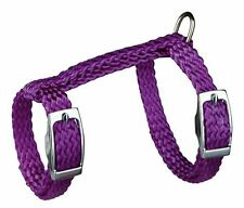 TRIXIE Small Animal Collars, Leads and Harnesses