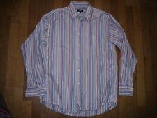 Burton chemise taille 3 belle couleur
