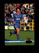 12 TOPPS Stadium Club cards 1992-93 Inghilterra + a 157914
