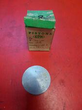 piston moteur JLO 50 cc diamètre 38,5 mm neuf GPM n°2