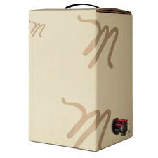 Vino Bianco Bag in Box 10 litri Bag in Box