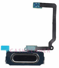 Home FLEX INTERRUTTORE N BOTTONE TASTO BUTTON SAMSUNG Galaxy s5 i9600 sm-g900f