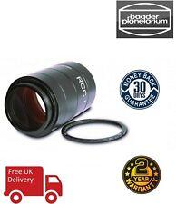 Baader RCC I Rowe Coma Corrector 2956800 (UK Stock)