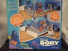 Finding Dory Kids 2 in 1 Bed Tent Play Tent onr size fits most single beds