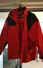 Vintage The North Face Gore-Tex Summit Series Jacket Mens