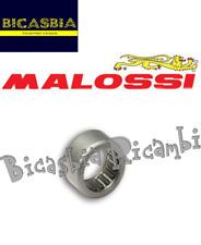 10657 - ASTUCCIO MALOSSI ALBERO CAMBIO 16X22X12 VESPA 50 SPECIAL R L N