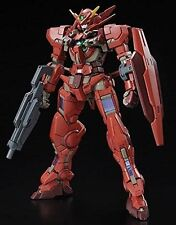 RG 1/144 Gundam Astraea type-F P-Bandai Hobby Online Shop Exclusive
