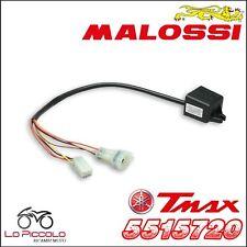 Malossi 5515720 Émulateur lambda TC Unit O2 Controller