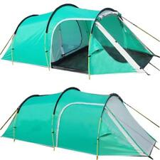 Family Tents for sale | eBay