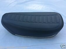 Honda Trail 70 CT70 CT 70 ST70 Best Quality New  Seat Saddle - Complete Seat