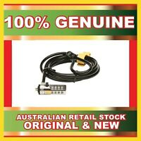 GENUINE KENSINGTON Code Dial Laptop Combination Cable Laptop Lock K64673AM NEW